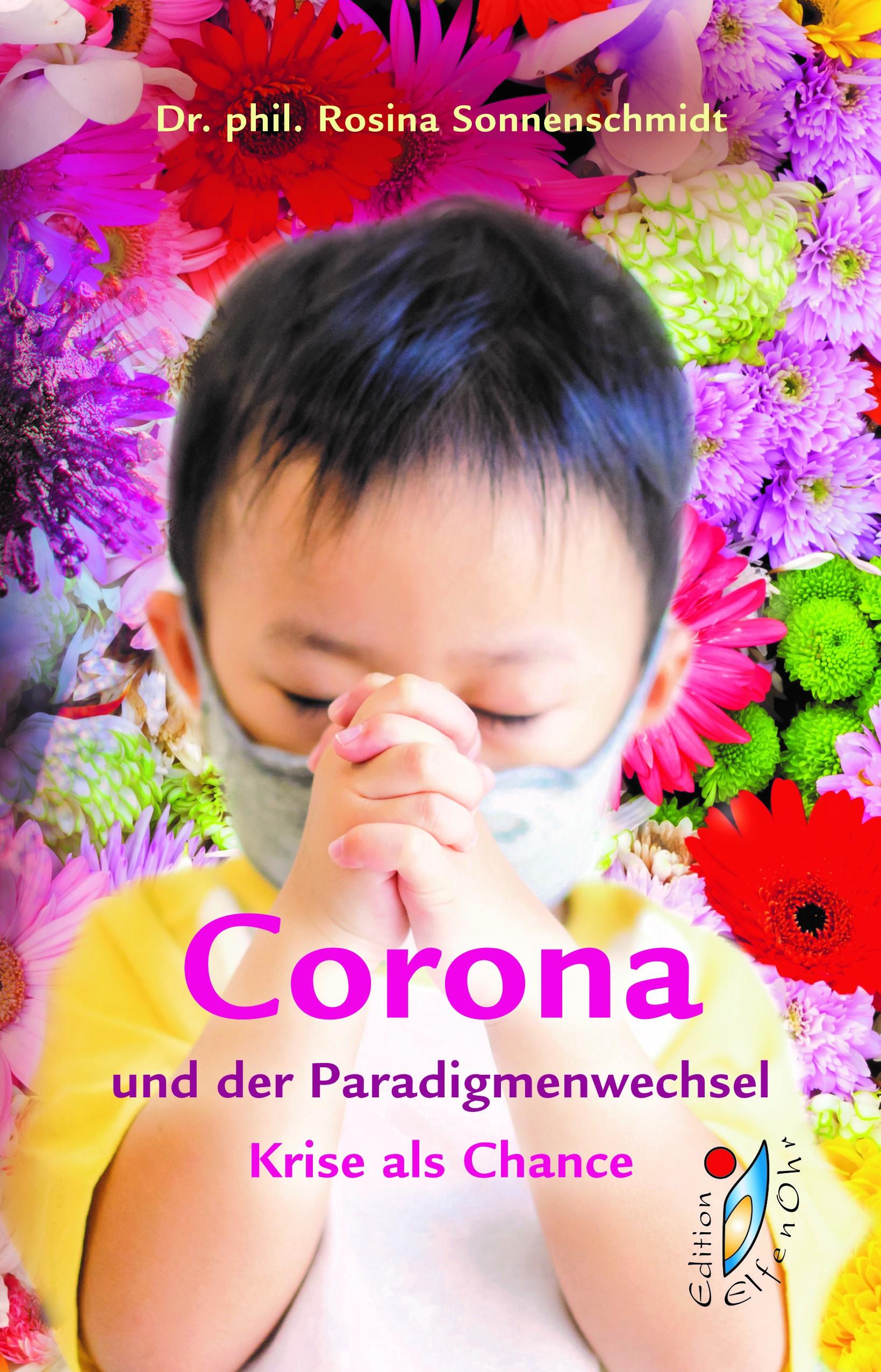 Corona und der Paradigmenwechsel