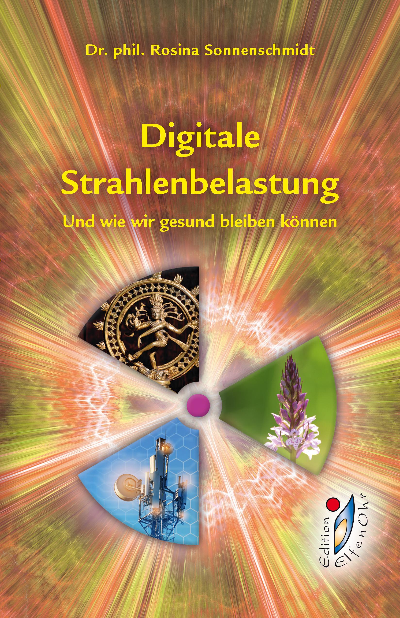 Digitale Strahlenbelastung
